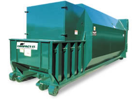 self_contained_compactor3