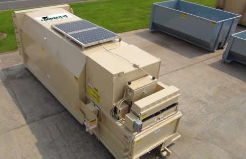 solar_compactor1