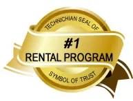 compactor_rental_program_seal