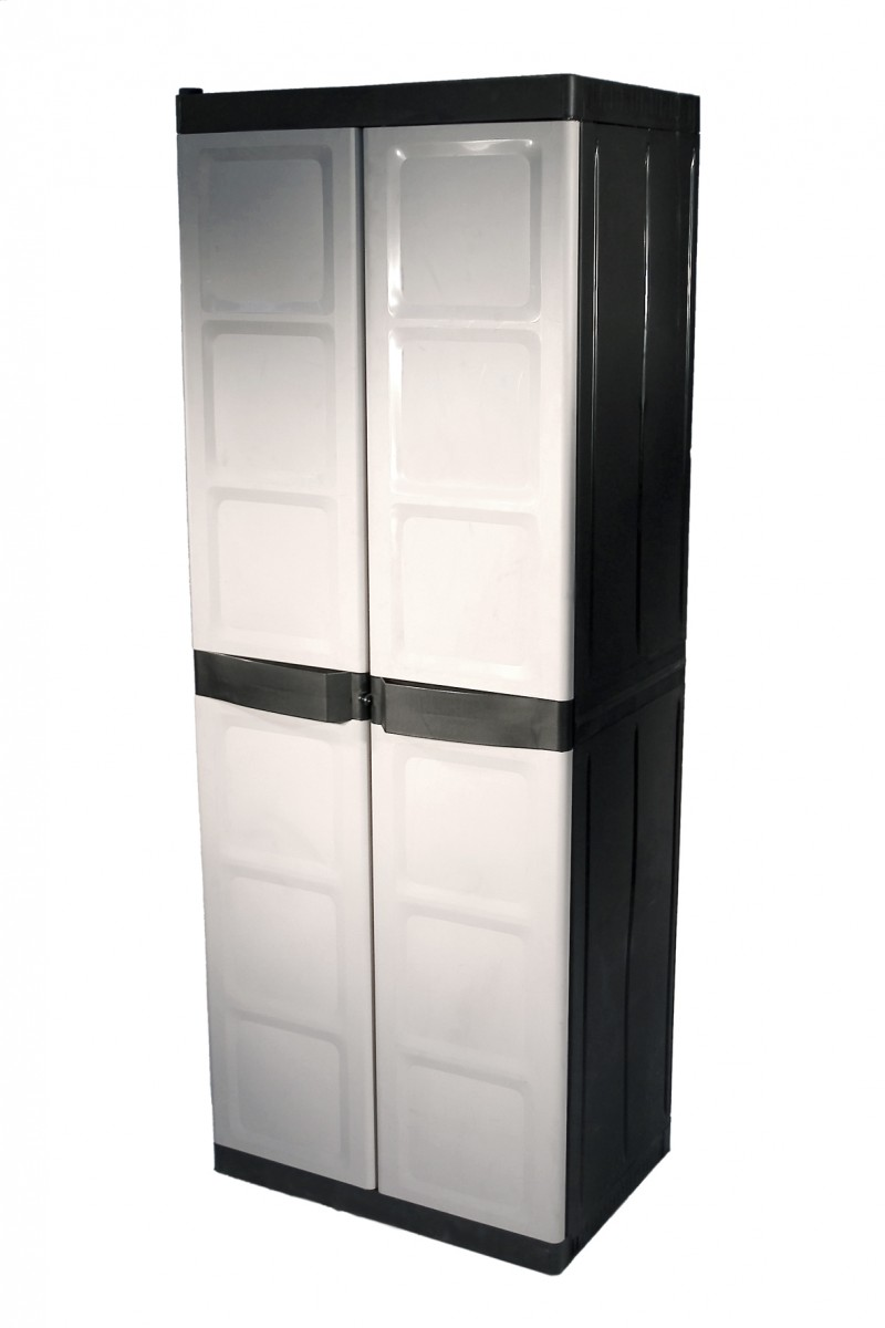 Armoire Songa Mobilier Location