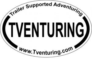 Trailer Forum Tventuring