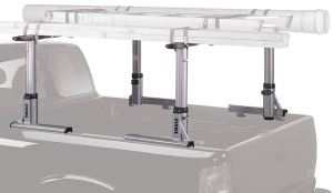 thule-rack compared to No Weld Racks from Compact Camping Concepts