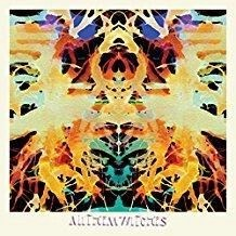 All Them Witches – Dying Surfer Meets His Maker