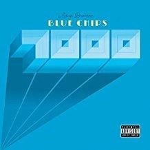 Blue Chips 7000 – Blue Chips 7000 (PA)