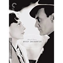 Brief Encounter – A David Lean Film (Criterion Collection) (DVD) (OM)