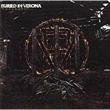 Buried In Verona – Faceless