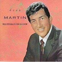 Dean Martin – Collectors Series