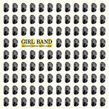 Girl Band – Holding Hands With Jamie