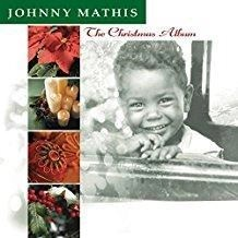 Johnny Mathis – The Christmas Album
