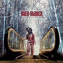 Kula Shaker – Peasants, Pigs & Astronauts