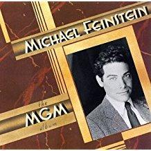 Michael Feinstein – The MGM Album