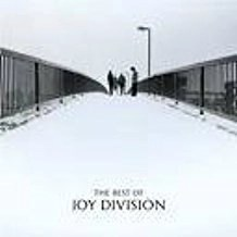 Joy Division – Best of Joy Division (2 CDs)