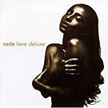 Sade – Love Deluxe (VS)