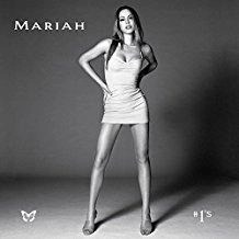 Mariah Carey – #1