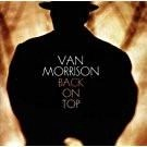 Van Morrison – Back On Top