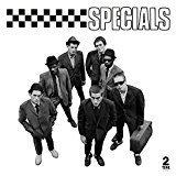 The Specials – The Specials