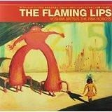 The Flaming Lips – Yoshimi Battles The Pink Robots