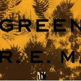 R.E.M. – Green