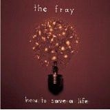 Fray – How to Save a Life