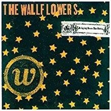 Wallflowers – Bringing Down the Horse
