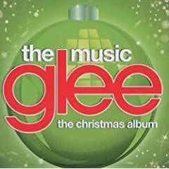 Glee – The Christmas Album