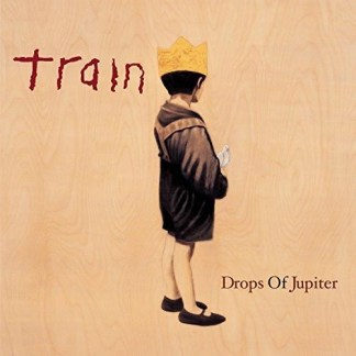Train – Drops of Jupiter