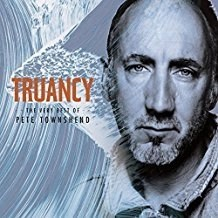 Pete Townshend – Truancy – The Very Best Of Pete Townshend