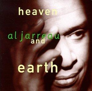 Al Jarreau – Heaven and Earth