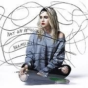 Bea Miller – Not An Apology