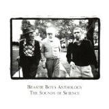 Beastie Boys – The Sounds Of Science – Anthology (2 CDs)