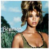 Beyonce – B'Day
