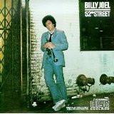 Billy Joel – 52nd Street (Original)