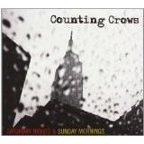Counting Crows – Saturday Nights and Sunday Mornings