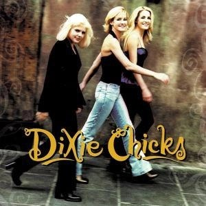 Dixie Chicks – Wide Open Spaces