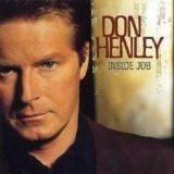 Don Henley – Inside Job