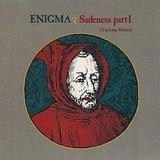 Enigma – Sadness 5T EP (Wear to cover)