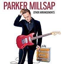 Parker Millsap – Other Arrangements