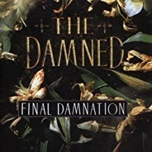 The Damned – Final Damnation