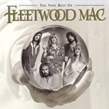 Fleetwood Mac – The Very Best of (2 CDs)