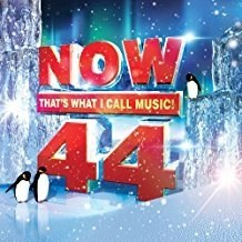 NOW That's What I Call Music! 44
