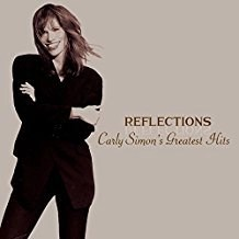 Carly Simon – Reflections Carly Simon's Greatest Hits