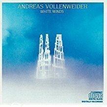 Andreas Vollenweider – White Winds