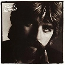 Michael McDonald – If That's What It Takes