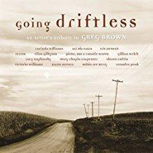 Going Driftless – An Artist's Tribute to Greg Brown