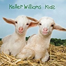 Keller Williams – Kids
