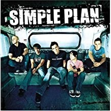 Simple Plan – Still Not Getting Any…(Dual Disc)