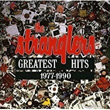 The Stranglers – Greatest Hits 1997-1990
