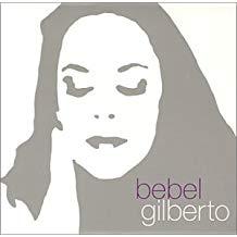 Bebel Gilberto – Tanto Tempo