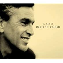Caetano Veloso – The Best Of