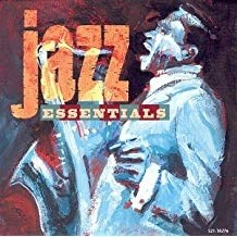 Jazz Essentials – Various Artists